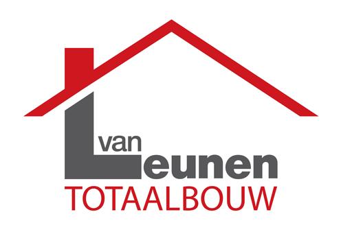 Van Leunen Totaal Bouw B.V.